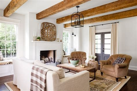 southern living rooms beautiful living room decorating