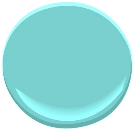 benjamin moore mexicali turquoise 120 best yellow house turquoise door images on pinterest