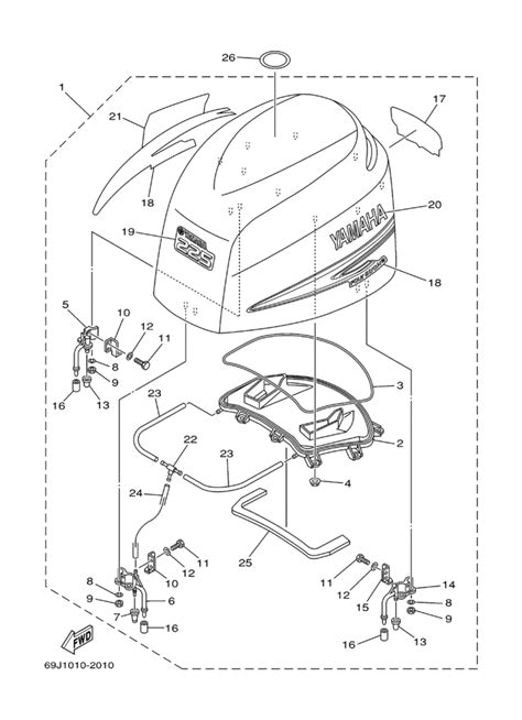 yamaha outboard motor wiring diagrams the wiring diagram