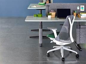 Best Ergonomic Desk Chair 2012 9 Best Ergonomic Office Chairs The Independent