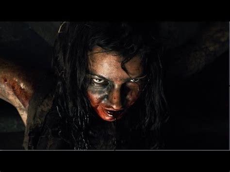 best thriller horror of all time horror length thriller top scariest