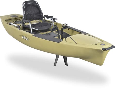 best small fishing boat pro angler 12 studio 3 4 olive shadowed