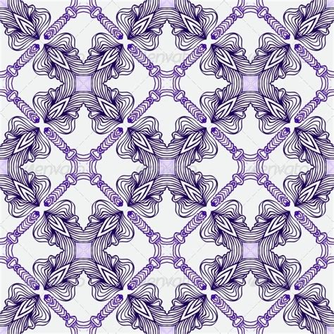 pattern pattern in spanish luxury pattern with spanish motifs by tukkki graphicriver