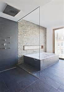 badezimm die besten 17 ideen zu graue badezimmer auf