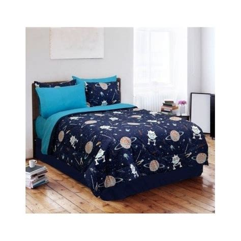 Boys And Bedding Sets Ease Bedding With Style Boys And Bedding Sets Ease Bedding With Style