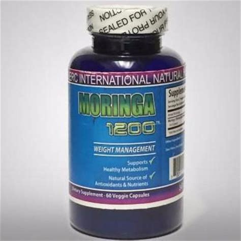 weight management pills health kingstonkornershop