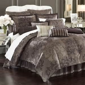 nolita size 4 comforter set by suntex designs inc