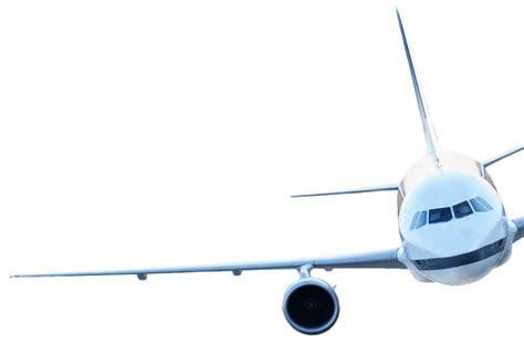 Airline Pilot Background Check Airline Assessment Prep Flightsimtechtraining Au