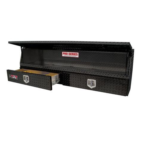 Brute Tools Like Mba by Pin By Westin Automotive On Brute Pro Series Tool Boxes