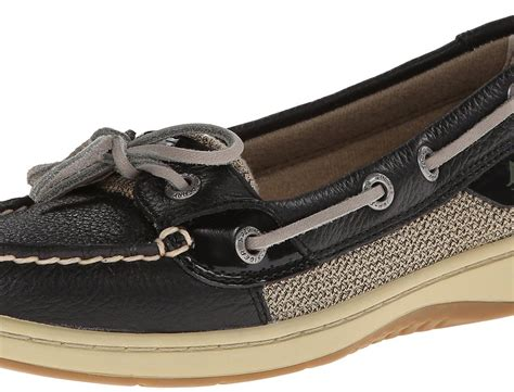 sperry loafers on sale sperry loafers on sale 28 images sperry top sider