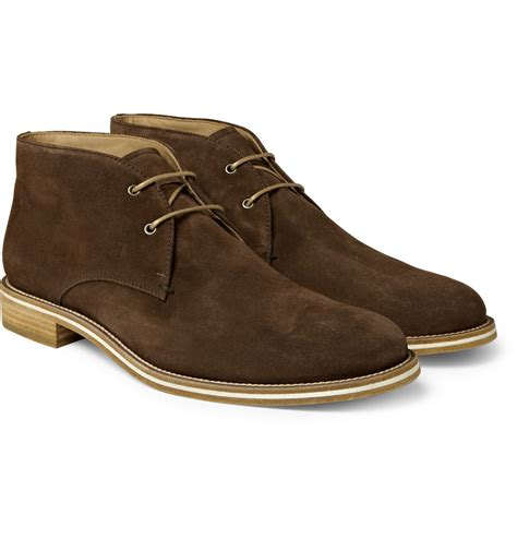 boat parts cbellfield suede boots for men coltford boots