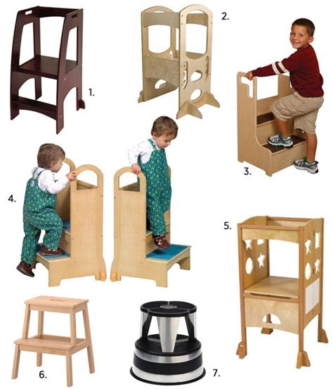 childrens kitchen stool 42 best child s chair plans images on