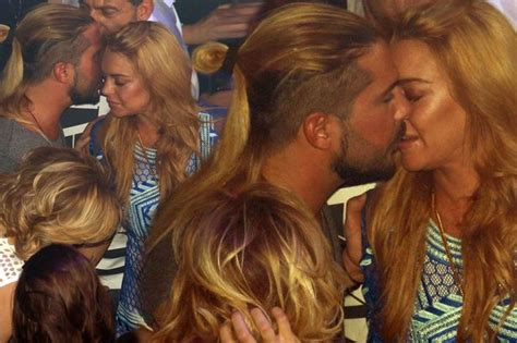 Lepaparazzi News Update Lindsay Lohans Broken by Lindsay Lohan Shares With New Boyfriend Who Up