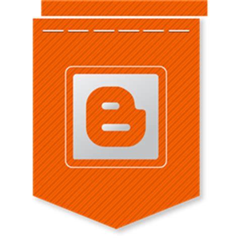 halil can ugurlu destek platformu blogger favicon ekleme