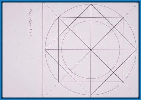 imagenes de mandalas paso a paso f 225 ciles mandalas para dibujar paso a paso dibujos de