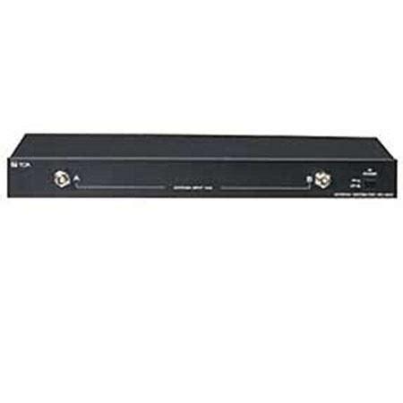 Mic Car Call Toa Zm100ec Original Toa toa electronics diversity antenna distributor for wt 4800 wireless tuner wd4800us
