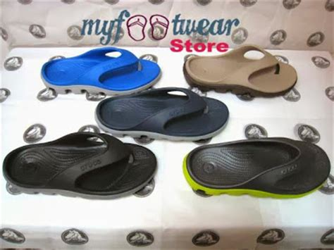 Crocs Maryjane Flower Ungu Ori myfootwearstore pusat sepatu crocs murah surabaya