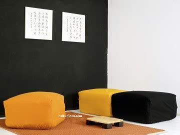 oferta futon ofertas 183 outlet por exceso de stock o de exposici 243 n