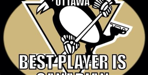 Pittsburgh Penguins Memes - pittsburgh penguins memes bing images