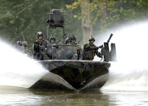 types of navy seal boats file us navy 070825 n 9769p 301 special warfare combatant