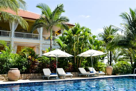 La Veranda Resort Phu Quoc by Travel Diary La Veranda And Phu Quoc Island