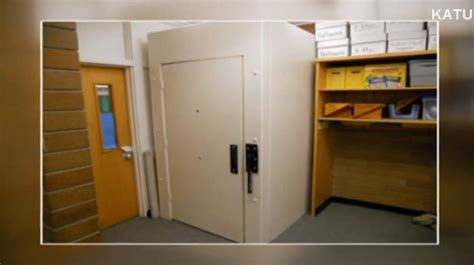 Isolation Room School by Parents Claim Isolation Booth Is Used For More