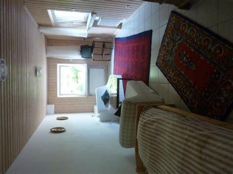 Wohnung Mieten Hannover Wg Gesucht by M 246 Bliertes Gro 223 Es Zimmer In Einfamilienhaus Zu Vermieten