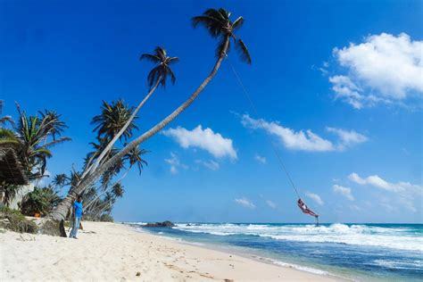 swing travel sri lanka travel diary love style mindfulness fashion