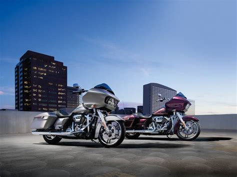 Harley Davidson For Sale Houston Tx used harley davidson 174 motorcycles in houston tx stubbs h d 174