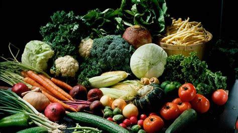 alimenti ricchi di ferro vegetali tabella alimenti vegetali ricchi di ferro vegan nel 2019 food