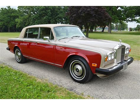 find used rolls royce for sale by owner autos post