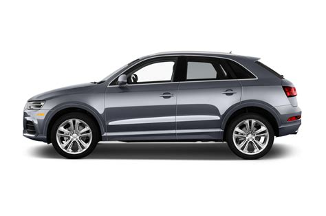 Q3 Audi by Audi Q3 Reviews Research New Used Models Motor Trend