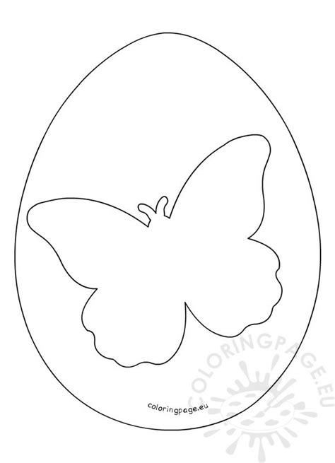 caterpillar egg coloring page 94 coloring pages of butterfly eggs unique spring