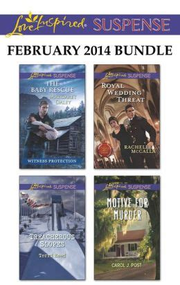 credible threat inspired suspense books inspired suspense february 2014 bundle the baby