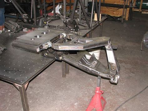 auto rotisserie build or buy motor castom pinterest welding projects cars and metals 334 best motor castom images on pinterest