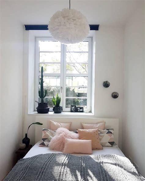 Ideen Einrichtung 4104 by Pendelleuchte Eos Ab Ins Bett Schlafzimmer