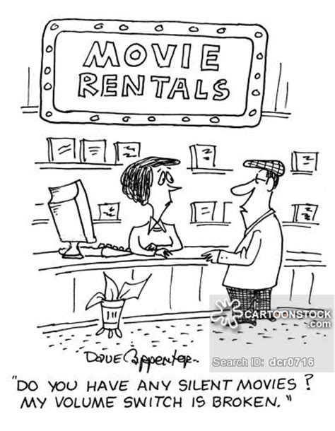 film cartoon funny movie rentals cartoons and comics funny pictures from