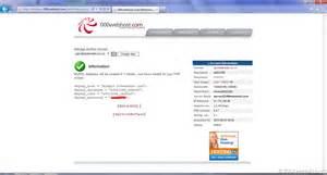 membuat blog sendiri dengan php membuat blog di wordpress dengan domain sendiri part iii