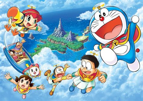 wallpaper doraemon untuk pc doraemon 3d wallpapers 2016 wallpaper cave