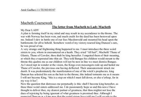 Macbeth Guilt Essay by Buy Essay Cheap Macbeth Guilt Essay Free 2017 10 10