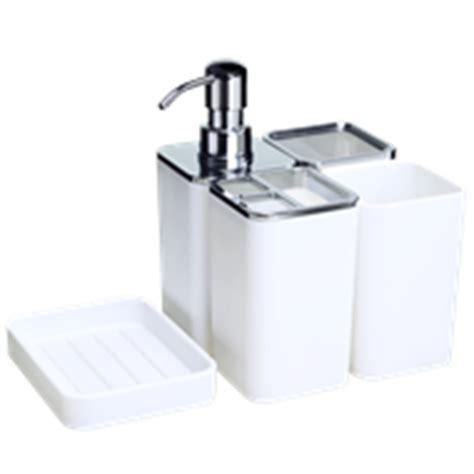 Soap Dispenser 400ml Single White aquamaid single soap dispenser 400ml white bunnings warehouse