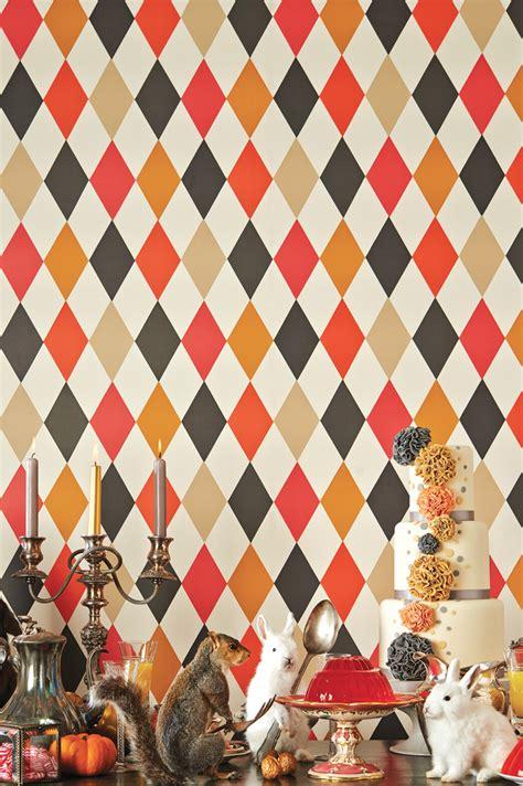 Formidable Papier Peint Chambre Moderne #8: Puncinello.jpg