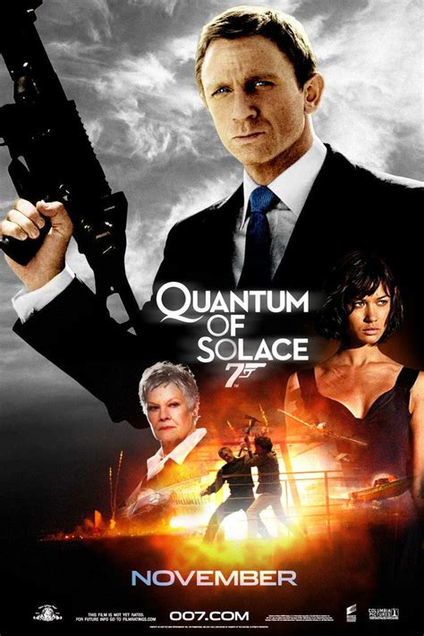 james bond film at cinema 78 best quantum of solace images on pinterest james bond