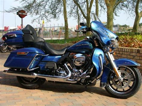 Daytona Harley Black 23 best images about 2014 stock on two tones and photos