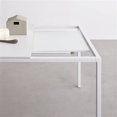 desalto tavoli helsinki 30 allungabile