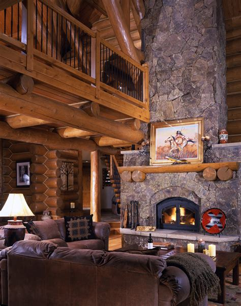 gallery edgewood log homesedgewood log homes