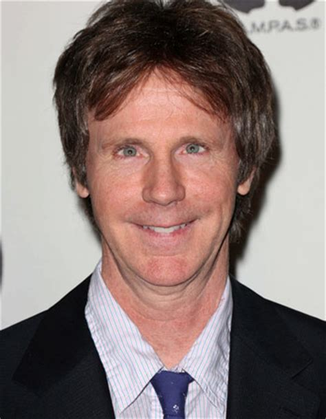 please let this new dana carvey reality series be great