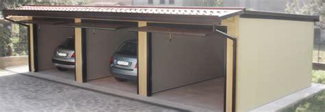 box auto investire in box auto rende pi 249 della borsa investireoggi it