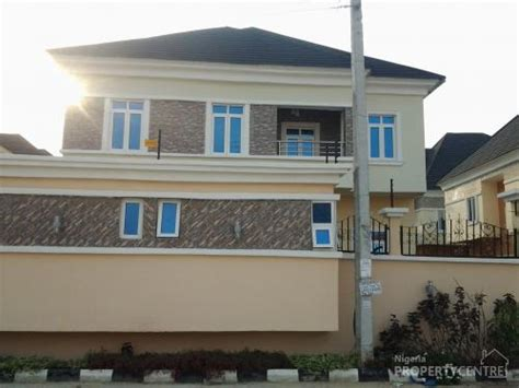 Duplex Houses by For Sale Brand New 5 Bedroom Duplex With Modern Designs