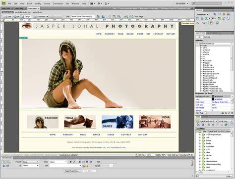 layout view in dreamweaver cs6 dreamweaver cs6 free download
